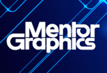 AMD расширяет стратегическое партнерство с Mentor Graphics