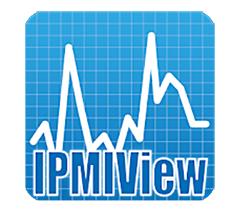 Обзор IPMIView — удаленного управления платформами Supermicro